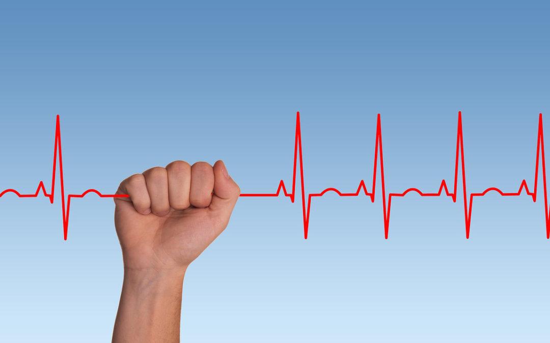 Neues Trainings-Angebot der Herzsport-Abteilung