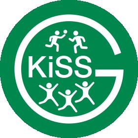 KiSS – Kindersportschule Göppingen