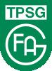 TPSG Frisch Auf Göppingen