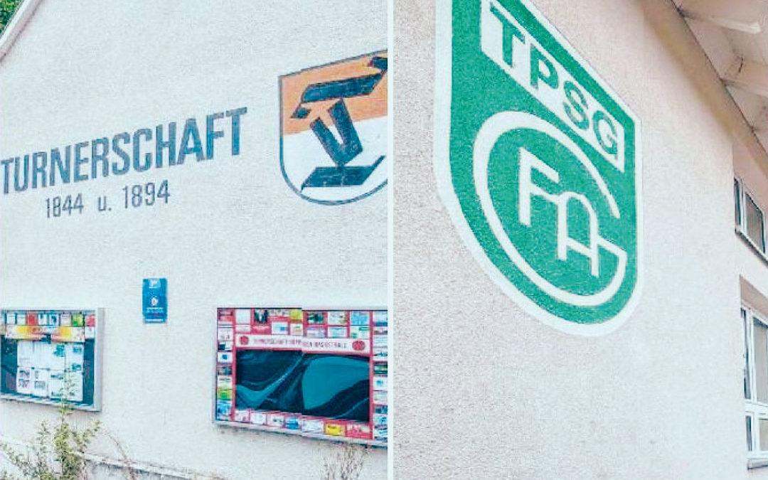 Erste ergebnisoffene Gespräche zwischen Turnerschaft und Frisch Auf Göppingen