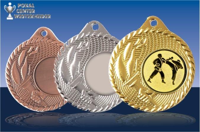 Karate Kids Cup 2021